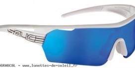 lunettes-salice-femme-3