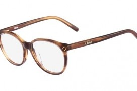lunettes-chloe-enfant-1