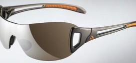 lunettes-de-soleil-adidas-femme-1