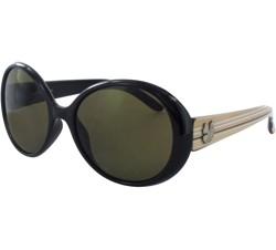 lunettes-de-soleil-bananamoon-enfant-1