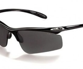 lunettes-de-soleil-bolle-1