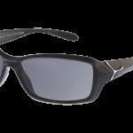 lunettes-de-soleil-cebe-femme-3