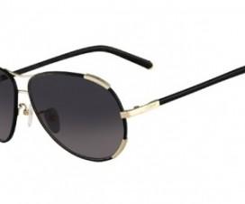 lunettes-de-soleil-chloe-enfant-2