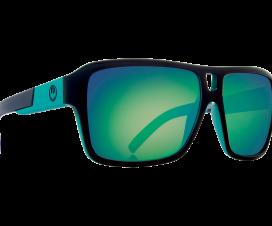 lunettes-de-soleil-dragon-enfant-3