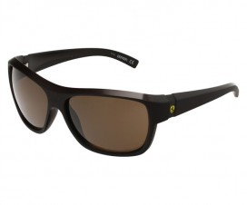 lunettes-de-soleil-ferrari-homme-2