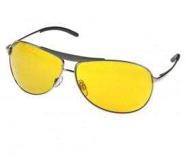 lunettes-de-soleil-jmc-1