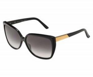 5a422bd5067b58 Visuel lunettes de soleil Kinto femme