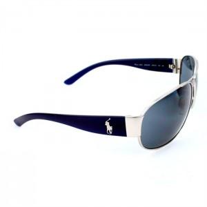 59c7077cc1690 Visuel lunettes de soleil Polo Ralph Lauren