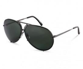 lunettes-de-soleil-porsche-design-homme-4