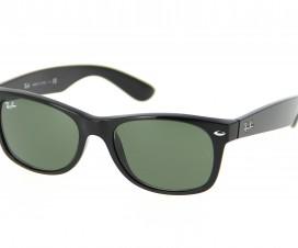 lunettes-de-soleil-prada-sport-enfant-4