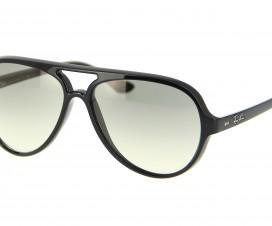 lunettes-de-soleil-ray-ban-junior-homme-1