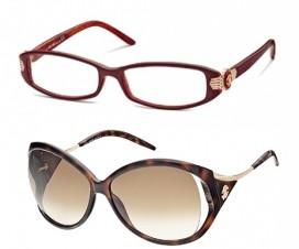lunettes-de-soleil-roberto-cavalli-enfant-2