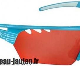 lunettes-de-soleil-salice-1