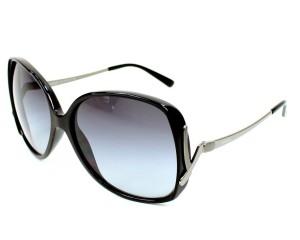 Images lunettes de soleil Vogue femme edb2bff0eb2e