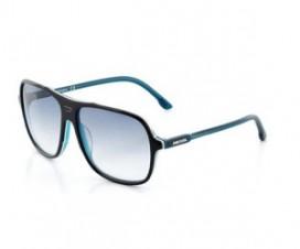 lunettes-diesel-enfant-1