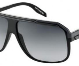 lunettes-diesel-homme-1