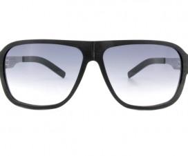 lunettes-ici-berlin-enfant-1