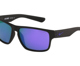 lunettes-modern-earth-5
