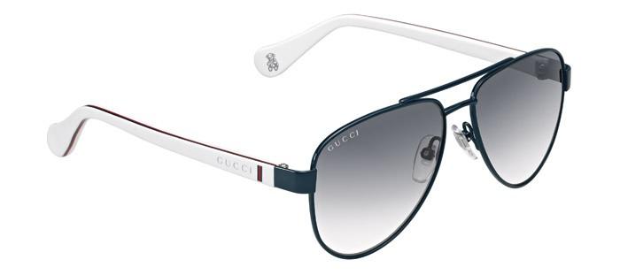 3b933bd1dbcec lunettes-de-soleil-dior-enfant-7