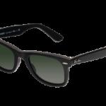 lunettes-de-soleil-fitovers-femme-1