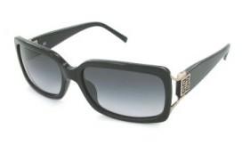 lunettes-de-soleil-givenchy-enfant-1