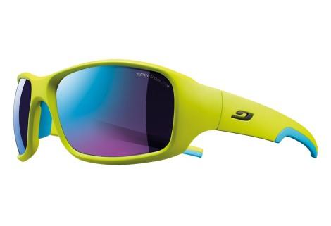 lunettes de soleil julbo homme 3