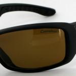 lunettes-de-soleil-julbo-homme-6
