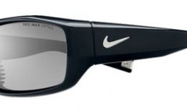 lunettes-de-soleil-nike-1
