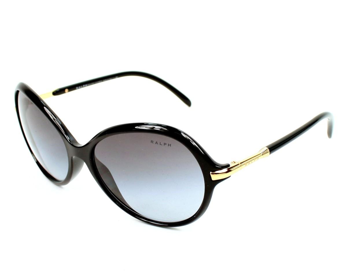 4a6c365ebfaa8f et lauren vendre lunette femme Acheter authentique ralph soleil d7YUdnqv