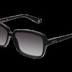 lunettes-de-soleil-vogue-femme-6