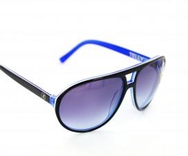 lunettes-de-soleil-von-zipper-1