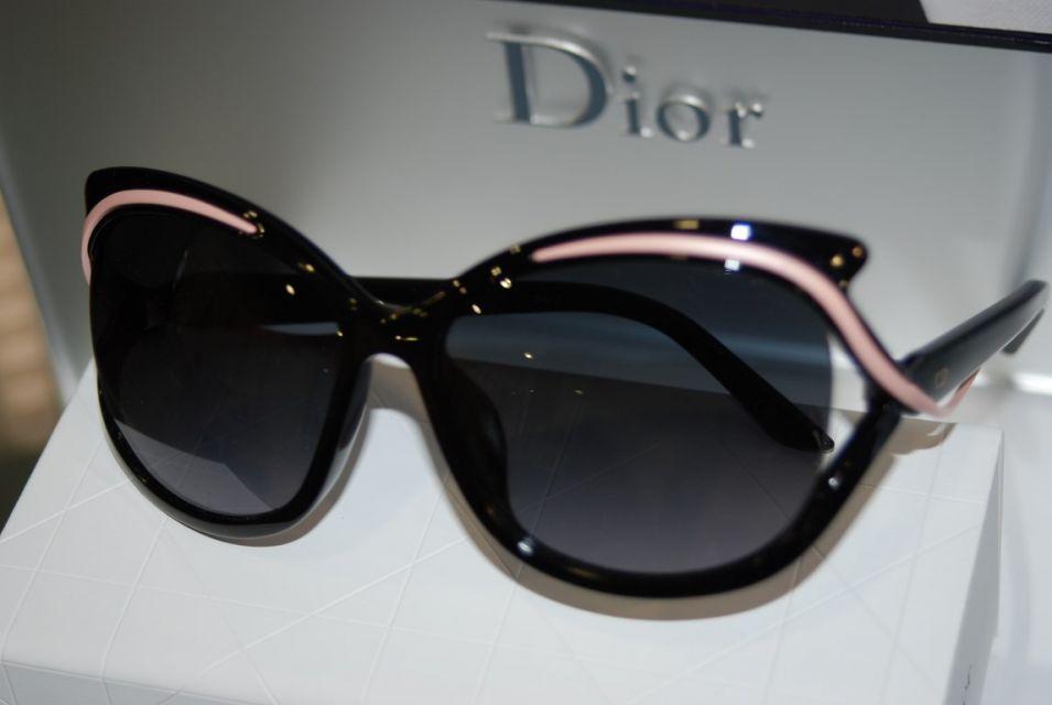 lunettes-dior-enfant-3 55454daebf8e