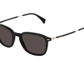 lunettes-emporio-armani-homme-1