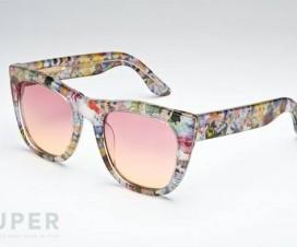 lunettes-hello-kitty-femme-2