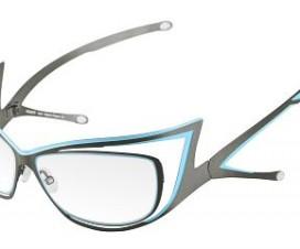 lunettes-parasite-femme-1