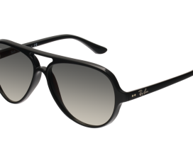 lunettes-ray-ban-homme-1