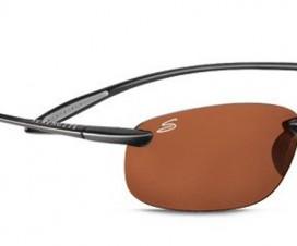 lunettes-serengeti-femme-2