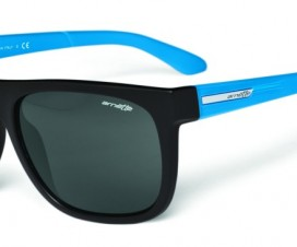 lunettes-arnette-1