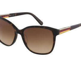 lunettes-de-soleil-calvin-klein-femme-1