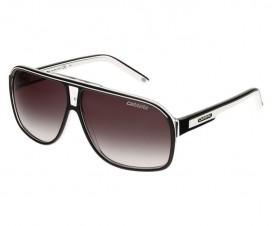 lunettes-de-soleil-carrera-homme-1