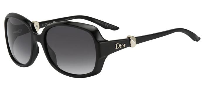 7a5cd4ddfc lunettes soleil femmes dior,lunettes de soleil dior homme,lunettes ...