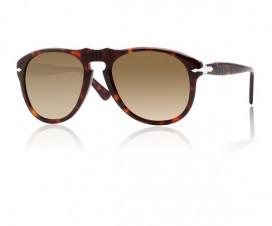 lunettes-de-soleil-persol-femme-1