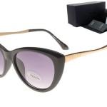 lunettes-de-soleil-prada-sport-femme-1