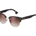 lunettes-de-soleil-prada-sport-femme-5