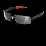 lunettes-de-soleil-tag-heuer-homme-5