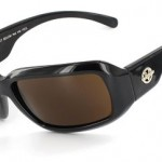 a33e7086971a7 Agréable lunettes de soleil Vuarnet femme