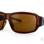 lunettes-demetz-femme-3