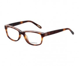 lunettes-givenchy-femme-3