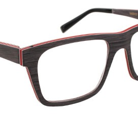 lunettes-gold-et-wood-enfant-3