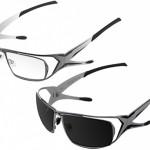 lunettes-parasite-enfant-2